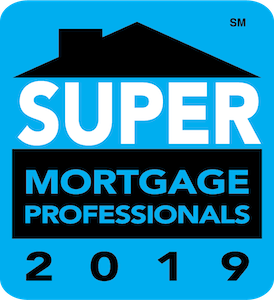 super mortgage professional 2019