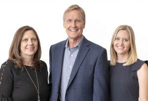 Brian Parkinson Group
