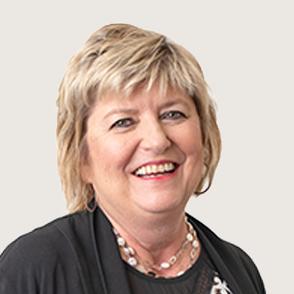 Cheryl Olmscheid