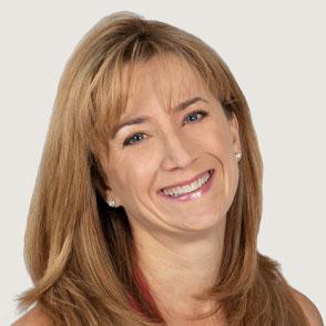 Erin Kline