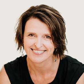Liz Koehler