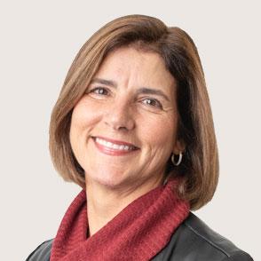 Cheryl Hoban