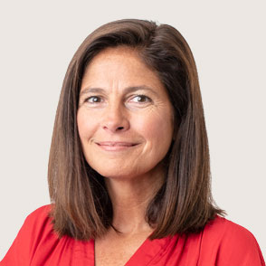 Sarah Wolsfeld