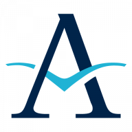Alerus Financial, National Association Logo